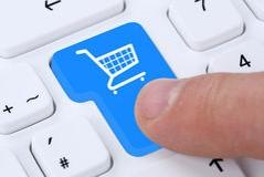 Beställning digitalt